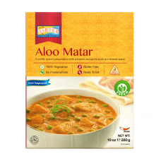 Aloo Matar, 280 g