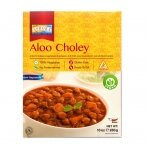 Aloo Choley, 280g