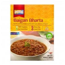 Baigan Bharta, 280g