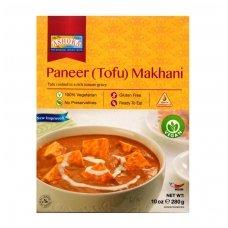 Paneer (Tofu) Makhani, 280g