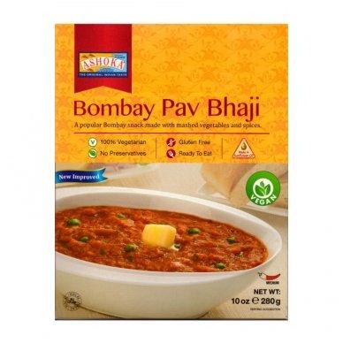 Bombay Pav Bhaji, 280g