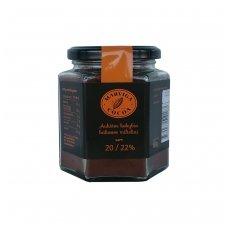 """Aukštos kokybės Kakavos milteliai 20/22% rieb. """"Marviga Cocoa"""" 150g"""