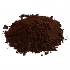 """Aukštos kokybės Kakavos milteliai 20/22% rieb. """"Marviga Cocoa"""" 500g"""