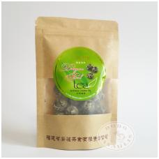 """""""Dragon pearls"""" – Natūrali žalioji arbata, 50 g"""