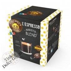 L'Espresso – Barista blend