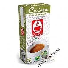 Espresso Carioca