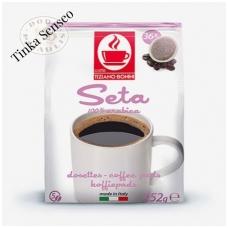 Espresso Seta