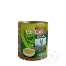 GP1 Žalioji arbata, 100g