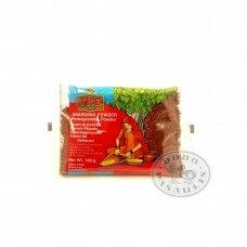 Granatų milteliai (Anardana powder)