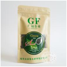 """""""Green snail"""" Žalioji arbata (Fujian provincijos), 50 g"""