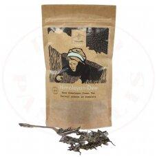 Himalayan Dew green tea, 50 g
