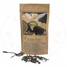 Himalayan pine green tea, 70 g