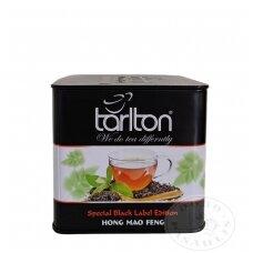 Juodoji arbata HONG MAO FENG, 150g