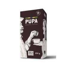 """Kava """"PUPA"""" malta vakuume, 250g"""
