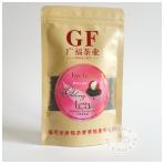 Lychee Oolong – Natural Oolong tea, 50 g