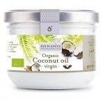 Kokosų aliejus, ekologiškas, 200 ml