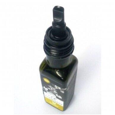 Migdolų aliejus, ekologiškas, 100 ml 3