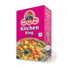 """Prieskonių mišinys """"Kitchen King"""", 100 g"""