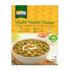 Shahi Methi Matar, 280g