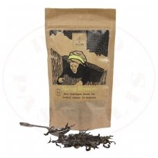 Spring Blossom , black tea from Nepal, 50 g