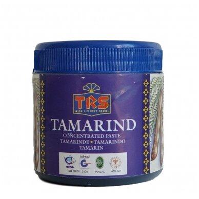Tamarindo koncentrato pasta 200g, TRS