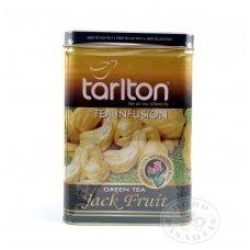 Duonmedžio vaisiaus skonio žalioji OPA (stambiais lapeliais) arbata, 250 g