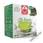 Žalioji arbata Earl Grey (su bergamote) - (Te verde)